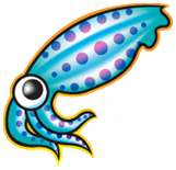 squid_logo