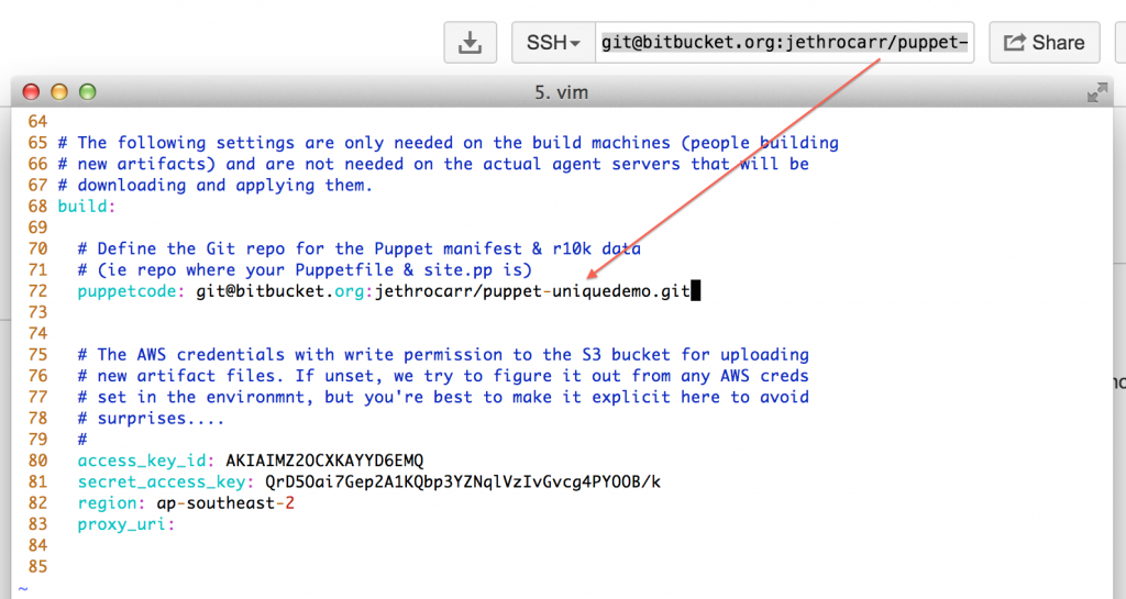 12-config-use-bitbucket